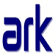 Ark Electronic Technology