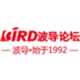 Bird Suizhou Electric Co., Ltd