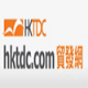 Huizhou Electronic Technology Com, Ltd