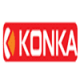 Konka Group Co, Ltd