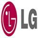LG разблокировка