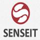 Senseit