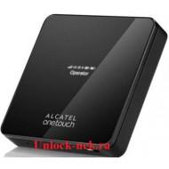 Разблокировка Alcatel One Touch Y850
