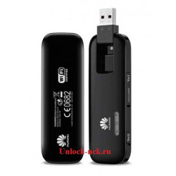 Разблокировка Huawei E8278 модема
