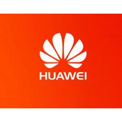 Huawei  – информация по IMEI