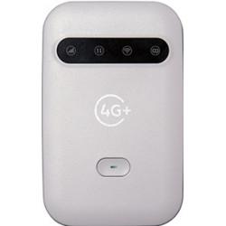 Код разблокировки Мегафон MR150-7