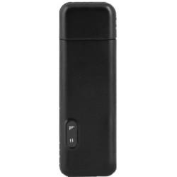 Код разблокировки Мегафон M150-4