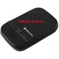 Разблокировка Мегафон MR150-6 4G роутера