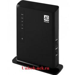 Разблокировка Мегафон R100-1 роутера