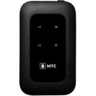Разблокировка МТС 8723FT 4G Wi-Fi роутер