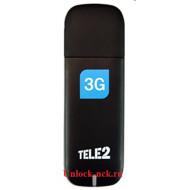 Разблокировка ZTE MF710 Теле2