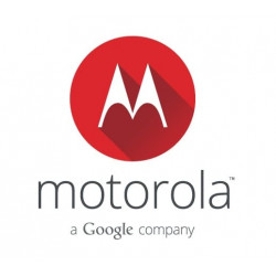 Motorola  – информация по IMEI
