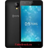 Разблокировка Oysters Atlantic 4G