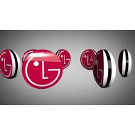LG - информация по IMEI