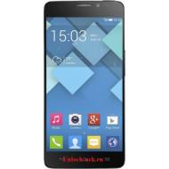 Разблокировка Alcatel ОТ 6040D Idol X Dual SIM
