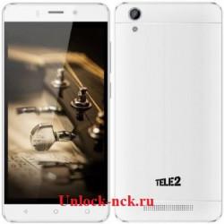 Разблокировка Tele2 Maxi 1.1