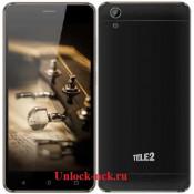 Разблокировка Tele2 Maxi LTE