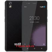 Разблокировка Tele2 Maxi Plus