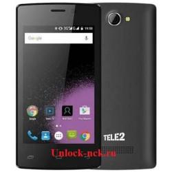 Разблокировка Tele2 Midi LTE